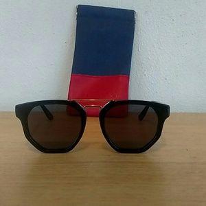 Le Specs Accessories - Le Specs Sunglasse for Men